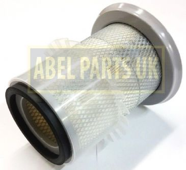 AIR FILTER PRIMARY (PART NO. 32/911801)